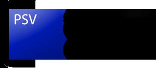 Logo image Psv