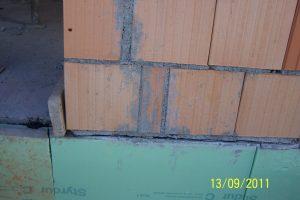 Mangelhaft-ausgeführtes-Außenmauerwerk-03