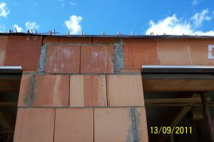 Mangelhaft-ausgeführtes-Außenmauerwerk-04